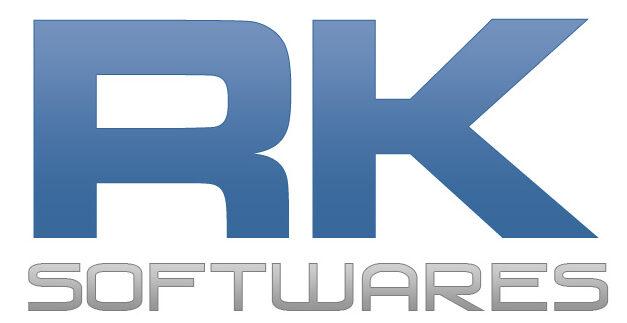 RkSoftwares